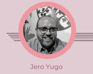Presentación de Jero Yugo